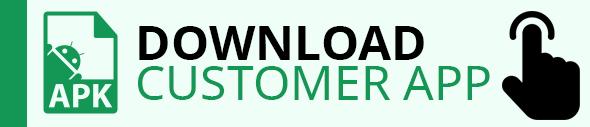 download customer app